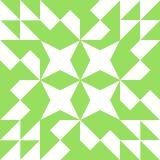Φτιάξε μόνος σου Γλάστρες από τενεκέδες! - Toftiaxa.gr | Κατασκευές DIY Διακοσμηση Σπίτι Κήπος Author, Quilts, Home, Quilt Sets, Ad Home, Writers, Homes, Log Cabin Quilts, Haus