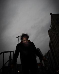 #antwerp #dezpx_antwerp #wearetheluckyones #streetphotography #igerslux #streetphoto #street #streetlife #streetshot #streetlifestyle #igersluxembourg #worldplaces #wanderlust #urban #urbanphotography #urbanphoto #street #ig_street #cities #ic_streetlife #documentary #dezpx #dezpx_street #socialdocumentary #anvers #igersbelgium #belgium #candid (hier: Antwerp Belgium)