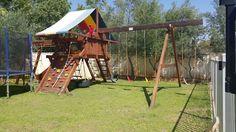 001c7fa0f62 boise baby  amp  kid stuff classifieds - craigslist Playground Set