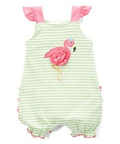 bfdcd6b1218 12 Best Baby clothes images