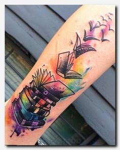 #tattooprices #tattoo tramp stamp tattoo cover up ideas, upper arm tattoos for females, how painful is a hip tattoo, cross for tattoo, flying bird design, name tattoo design ideas, ship sleeve tattoo, tattoo women thigh, arm and shoulder tattoos for men, girls tattoo photos, note music tattoo, tattoo quotes for men, simple and beautiful tattoos, 3d machine tattoo, native american indian wolf tattoos, coy fish half sleeve