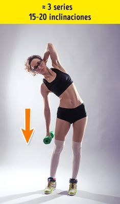New Fitness Mulher Corpo 19 Ideas Fun Workouts, At Home Workouts, Fitness Workouts, Muscle Fitness, Health Fitness, Pilates Video, Types Of Yoga, Back Muscles, Best Yoga