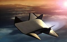 Researchers at The University of Manchester, in collaboration with Central South University (CSU), China, have created an innovative ceramic coating that could revolutionize hypersonic travel – for defense, space and even air travel purposes.