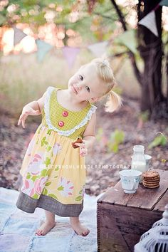 milk and cookies  Becca Wohlwinder Photography