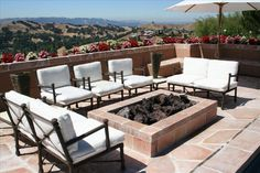 Google Image Result for http://www.maasbrothersinc.com/wp-content/gallery/furniture/patio-furniture2-L.jpg