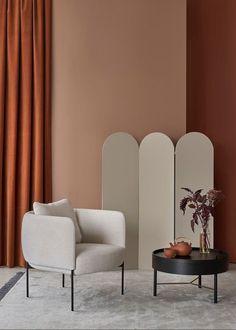 50 Modern Furniture Design for Your Futuristic Looking House - Living Room Furniture Design Furniture, Home Decor Furniture, Decor Interior Design, Home Design, Living Room Furniture, Interior Decorating, Rustic Furniture, Autumn Decorating, Antique Furniture