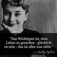 Zitate Bekannter Personen  C B Zitate Gedanken Menschen Zauberhaft Gesichter Deutsch Bilder Weise Fotografie