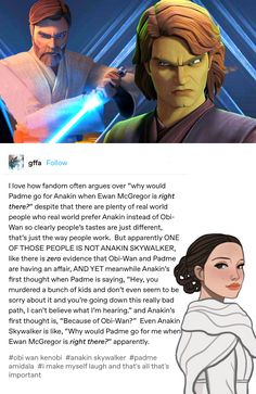 Star Wars Clone Wars, Star Wars Rebels, Star Wars Art, Star Trek, Space Movies, Prequel Memes, Star Wars Jokes, Death Star, Love Stars