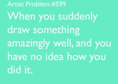 That's not really a problem<<---- It is when you try to do it again and can't