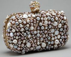 bolsa pearl