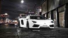 Lamborghini Gallardo Black HD desktop wallpaper : Widescreen 1920×1080 Wallpapers Of Lamborghini (27 Wallpapers) | Adorable Wallpapers