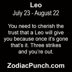 You need to cherish. Astrology Leo, Love, Sayings, Places, Quotes, Amor, Quotations, Lyrics, Quote
