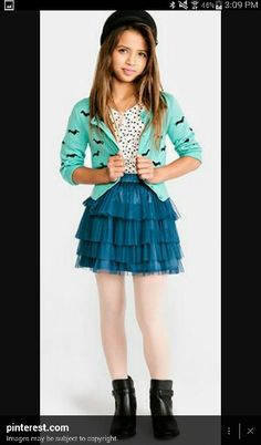 I have a serious fashion addiction Girls Clothes Sale, Junior Girls Clothing, Junior Dresses, Kids Clothing, Teenage Clothing, Clothing Ideas, Teenage Girl Outfits, Outfits For Teens, Cute Fashion