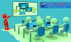 PHP Training in Bhubaneswar with Live Project by Technotips - Orissa - Bhubaneswar ID685939