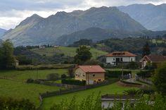 Monte Aramo