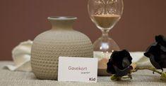 Gavekort på Kid til nye gardiner Hourglass, Vase, Kids, Home Decor, Young Children, Boys, Decoration Home, Room Decor, Flower Vases