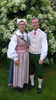 Foto: Folk Costume, Costumes, Military Green, Traditional Dresses, Folklore, Tan Leather, Heavy Metal, Sweden, Glamour