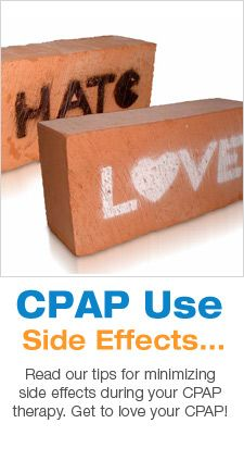 CPAP Supply USA Blog | Knowledge, Resources, and Friendly Support for Every CPAP User