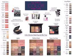 31 ideas makeup colorful eyeshadow mary kay for 2019 Mary Kay Party, Mary Kay Eyeshadow, Mary Kay Makeup, Mary Kay Cosmetics, Perfectly Posh, May Kay, Imagenes Mary Kay, Selling Mary Kay, Mary Kay Ash