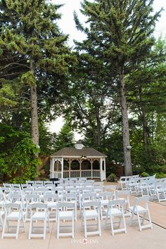 Wedgewood Weddings | Tapestry House | Colorado Springs | Colorado Wedding Venues | Historic Wedding Venue | Wedding Planning | Denver Colorado | Colorado Weddings | Style | Gorgeous Venues in Denver | Outdoor Ceremony | Reception | Ballroom