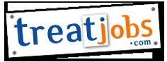Treat jobs : Jobs - Job Openings in India – Recruitment – Walkins – Careers – Fresher - Experienced positions