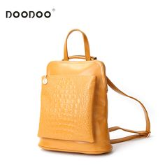 Find More Casual Daypacks Information about HOT!!!Preppy style Alligator Pattern backpack women leather satchel high quality double shoulder pack ZX3085,High Quality shoulder mask,China shoulder bag for laptop Suppliers, Cheap shoulder from Giupel Bags on Aliexpress.com