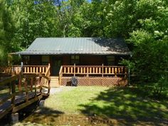 Beavers Bend Cabins For Rent Near Broken Bow Lake And Mountain Fork River  In Oklahoma. Cabin Rentals From The Rustic To Luxurious With AC And Pet  Friendly.