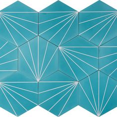 Hexagonal size: 20 x 23 cm. is sold in boxes of 16 tiles sqm). Sea Bedrooms, Contemporary Tile, Mid Century Modern Bathroom, Bathroom Inspiration, Bathroom Ideas, Bath Ideas, Bathroom Floor Tiles, Tile Floor, Modern Cottage