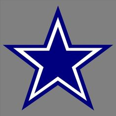 dallas cowboys logo vector eps free download logo icons brand rh pinterest com Dallas Cowboys Logo Vector Dallas Cowboys Clip Art