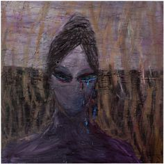 Nanna Susi Blue Tears Bob Dylan, New Art, This Is Us, Finland, Painting, Illustrations, Inspiration, Google Search, Blue