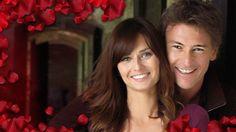 Le tre rose di Eva 2 - Video Mediaset