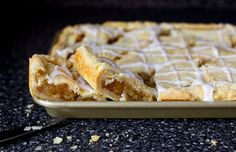 <b>AKA: The crust lover's pie.</b> (And if you're not a crust lover please see yourself out.)