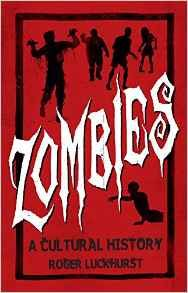 In this brain-gripping history, Roger Luckhurst traces the permutations of the zombie through our culture and imaginations, examining the undead's ability to remain defiantly alive.