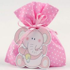 Ideas For Baby Shower Recuerdos Manualidades Diaper Cakes Baby Shower Souvenirs, Baby Shower Party Favors, Baby Shower Centerpieces, Baby Shower Decorations, Baby Shower Gifts, Baby Shower Unisex, Baby Boy Shower, Elephant First Birthday, Comida Para Baby Shower