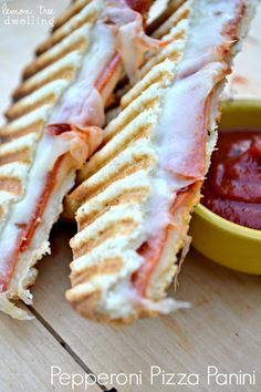 ... on Pinterest | Grilled cheeses, Paninis and Chicken salad sandwiches