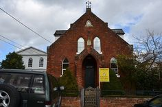 Finchingfield England - Bing Images