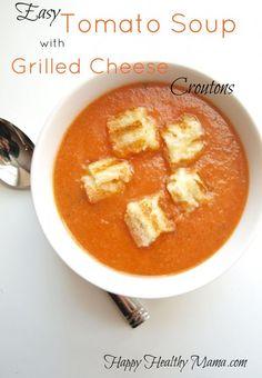 soup recipe cream of mushrooms cream of chicken and soups