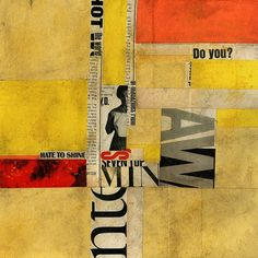 by Kurt Nimmo in a Dada collage style