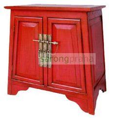 Čínská komoda z rukou indonéských řemeslníků:-)  sarongpraha.cz Decor, Furniture, Home, Storage, Cabinet, Home Decor
