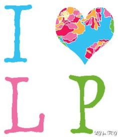 lilly pulitzer or lilly pranger? i love both :)