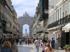 Portugal: Alentejo für Genießer. Stopover in Lissabon | ReiseFreaks ReiseBlog