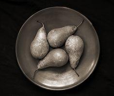pears by stieglitz