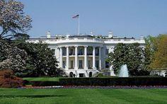 Washington ordenó el cierre de tres sedes diplomáticas de Rusia en Estados Unidos - http://www.notiexpresscolor.com/2017/09/01/washington-ordeno-el-cierre-de-tres-sedes-diplomaticas-de-rusia-en-estados-unidos/