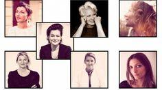 7 danske designere du bør kende | #Dansk #Designet #Modetøj