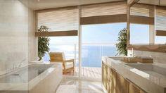Die teuerste Wohnung der Welt http://wohnenmitklassikern.com/klassich-wohnen/die-teuerste-wohnung-der-welt/