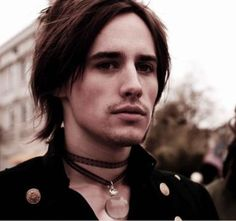 reeve carney spider man