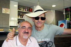 Antonio Garcia, Panama Hat, Cowboy Hats, Fashion, Moda, Fashion Styles, Fashion Illustrations, Panama