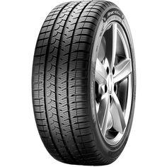 Apollo Alnac tyres from Pellon Tyres Halifax Yorkshire Halifax Yorkshire, Winter Tyres, Apollo, Car Pictures, Seasons, Vehicles, Seasons Of The Year, Apollo Program, Vehicle