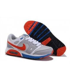 new arrival 8caea 41cfc Blue Sneakers, Air Max Sneakers, Sneakers Nike, New Jordans Shoes, Air  Jordans