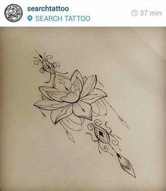 pin von cristina xarau auf tatoos pinterest tattoo ideen t towierungen und tattoo vorlagen. Black Bedroom Furniture Sets. Home Design Ideas